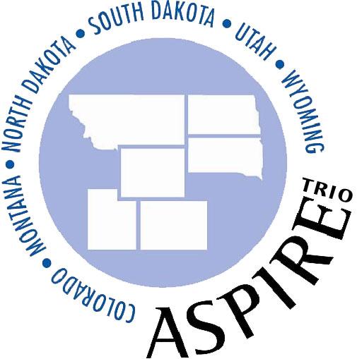 ASPIRE Conference 2017 – Utah