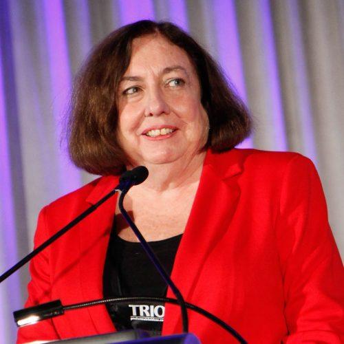 Maureen Hoyler