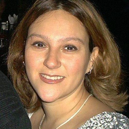 Angelica Vialpando