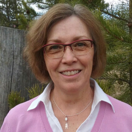 Debbie Devine