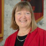 Dr. Kari Ellingson