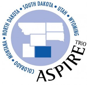 Colorado Chapter of ASPIRE