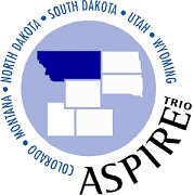 Updated-ASPIRE-Logo-1