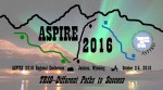 ASPIRE Conference 2016 - ASPIRE 2016 Conference website