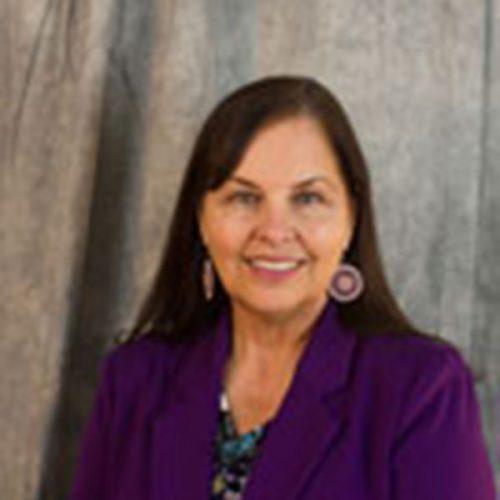 Dr. Cynthia Lindquist