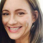 Rebecca Tierney