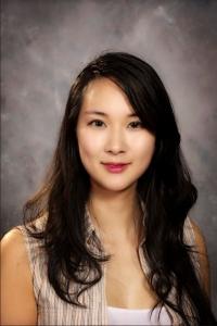 Alexandria Joo