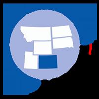 Colorado Chapter of ASPIRE Logo