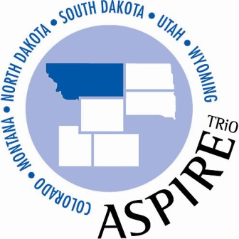 Montana Chapter of ASPIRE -