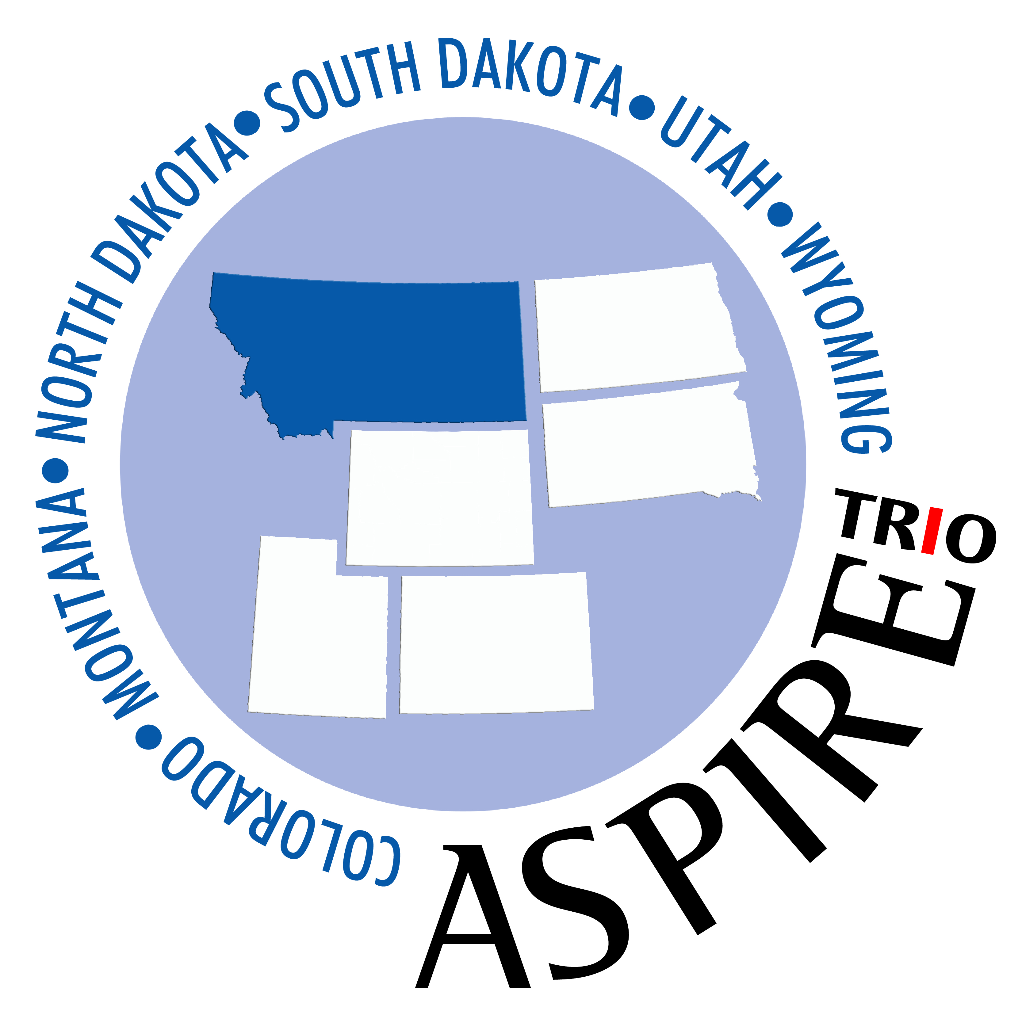 Montana Chapter of ASPIRE