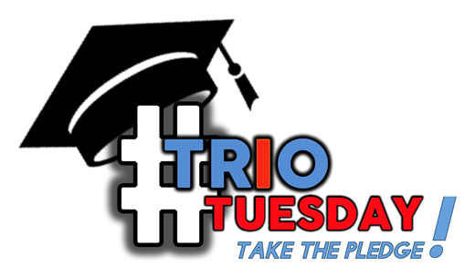 call_to_action-TRIO_Tuesday_02