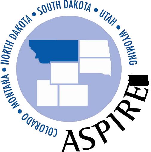 ASPIRE-logo-2015-MT
