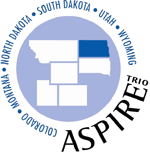 ASPIRE-logo-2015-ND
