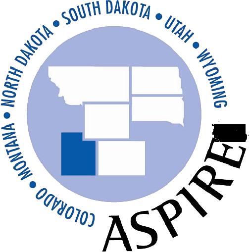 ASPIRE-logo-2015-UT