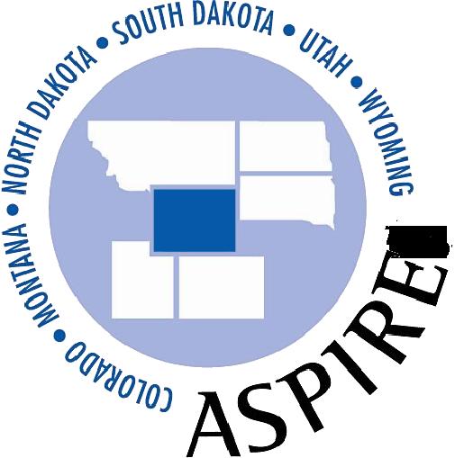 ASPIRE-logo-2015-WY