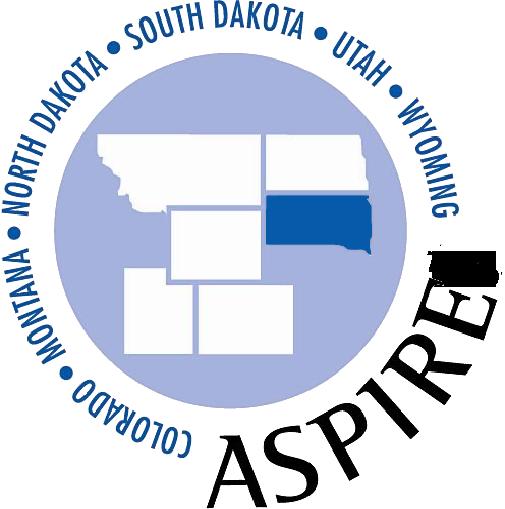 ASPIRE-logo-2015-SD