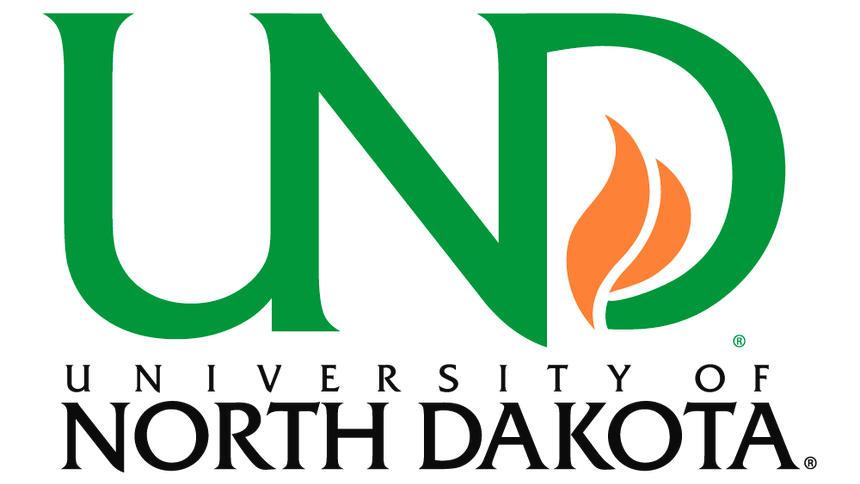 UND-Logo-+-Text_47