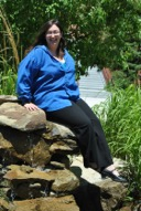 Kimberly Kost from student to mentor