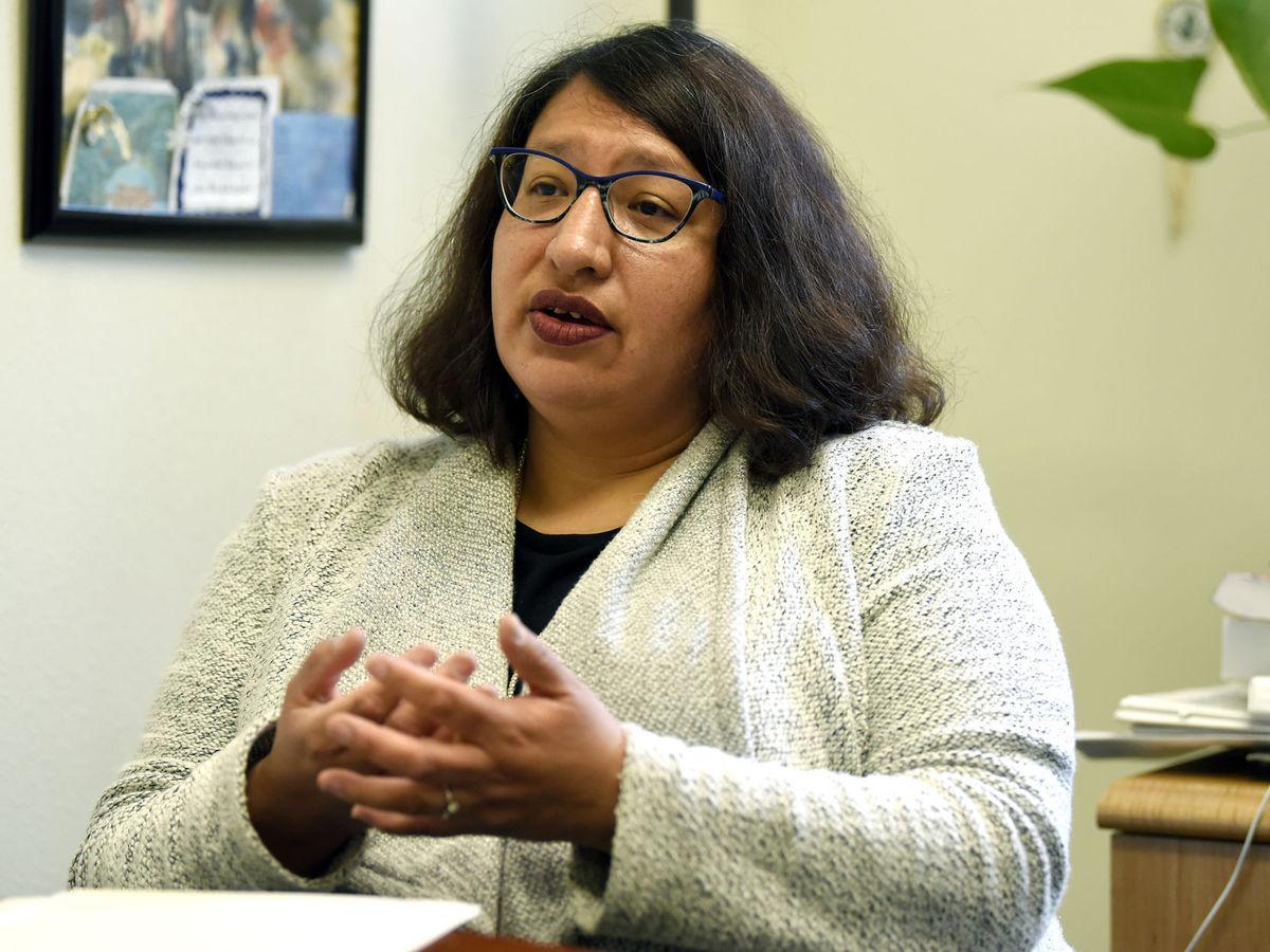 Upward Bound grant restored for University of Montana
