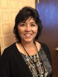 Cynthia Ayala