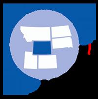Wyoming Chapter of ASPIRE Logo